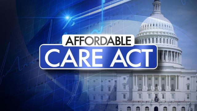 The ACA, Five Years In