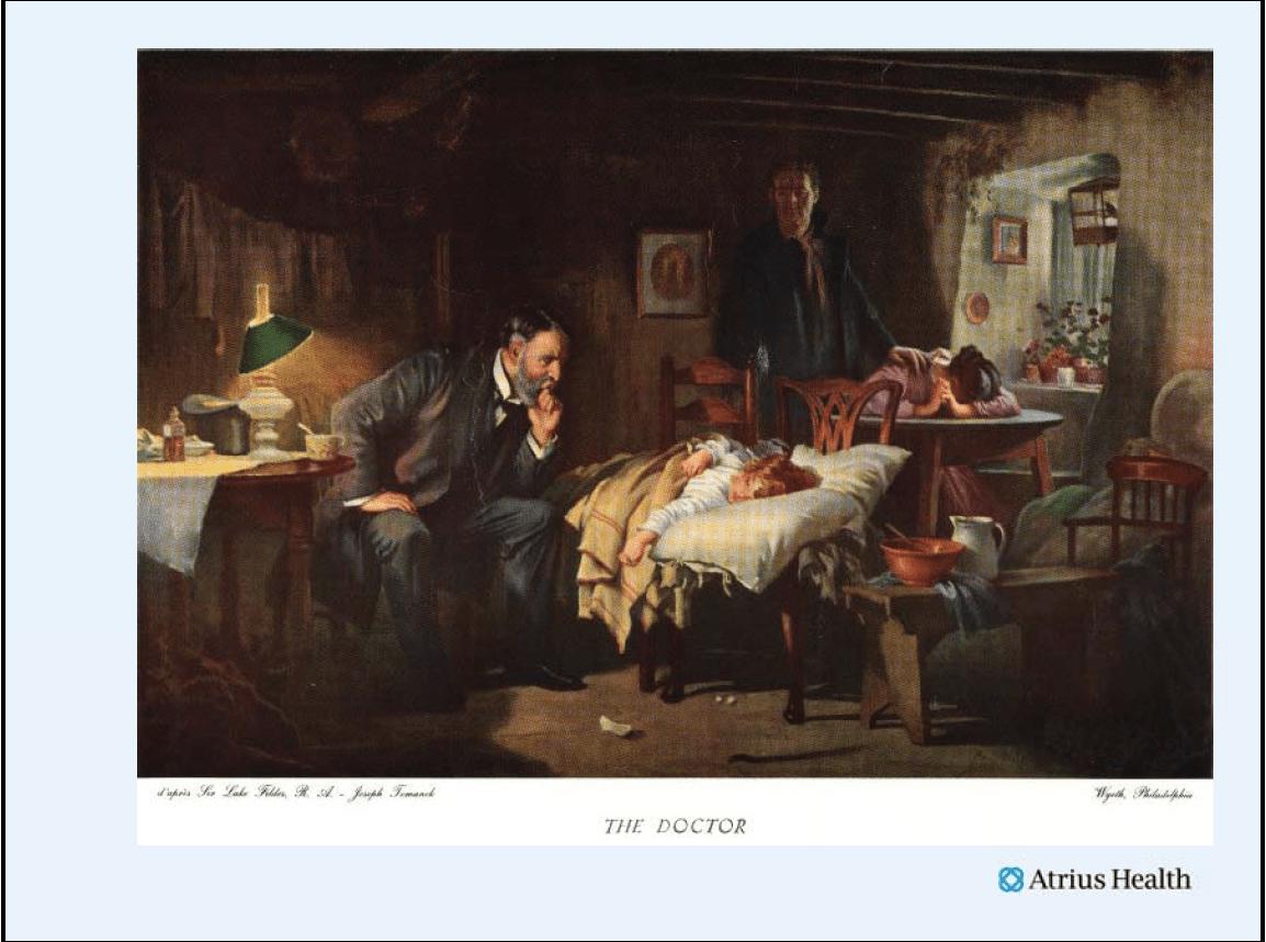 Massachusetts Medical Society, Annual Oration slide 20