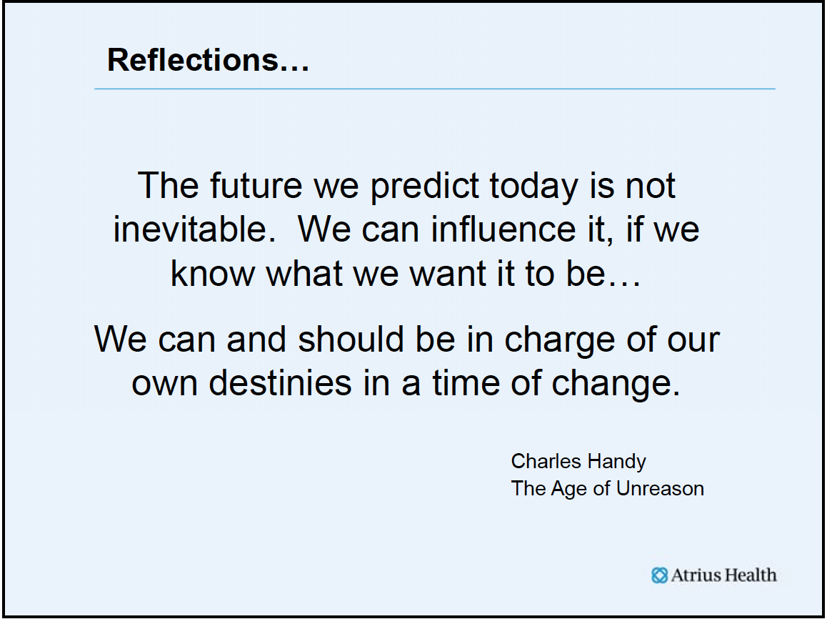 Massachusetts Medical Society, Annual Oration slide 21