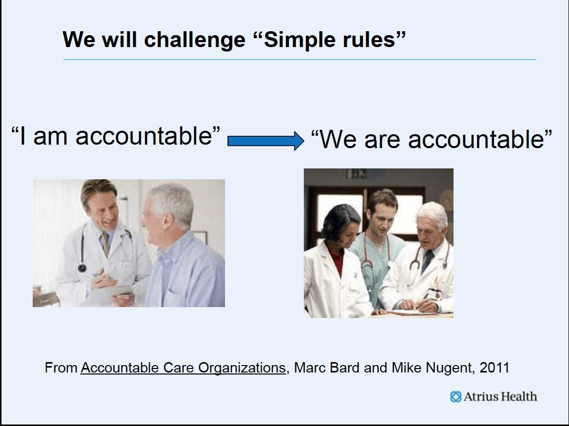 Massachusetts Medical Society, Annual Oration slide 7