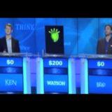 IBM's Watson and the Triple AIM