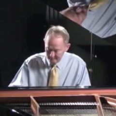 Senator Alexander, Please Play the Right Tune